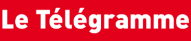 logo-le-télégramme-570x300